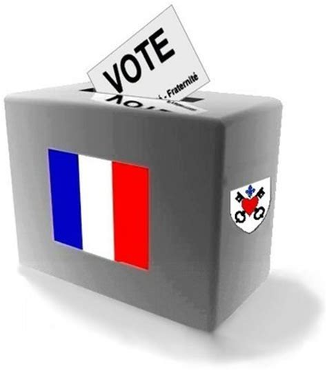 bureau de vote 224 waldighoffen le lieu et les heures d ouverture waldighoffen