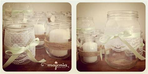 44 best diy pot de yaourt en verre recyclage images on glass marriage and diy