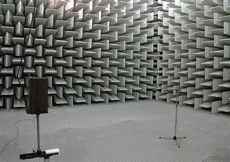 le point sur l isolation phonique r 233 glementations et bruits