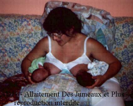 position d allaitement jumeaux en m 234 me temps allaitement simultan 233 guide de l allaitement de