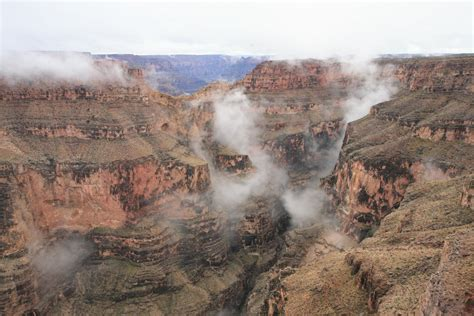 Boat Ride Grand Canyon South Rim by Grand Canyon West Rim Boat Ride Helicopter Tour Gray