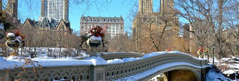 a fairytale in new york kuoni travel