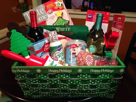 Gift Basket Ideas For Charity Raffles Where To Buy Cheap Mattress Online Mattresses Sams Club Folding Bed Lexington Ky Top Of The Line Serta King Box Spring Size Frame Air Coil