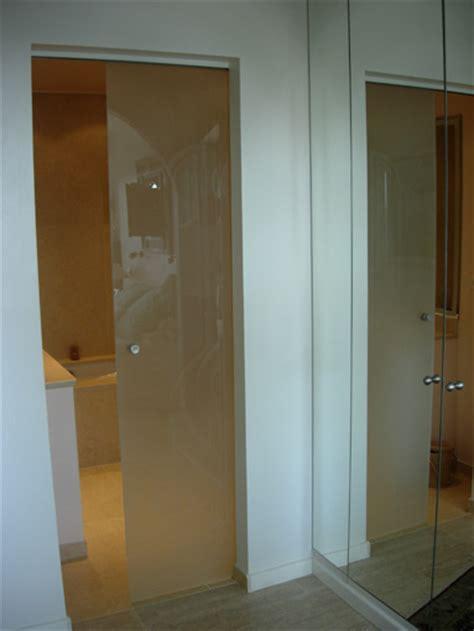 sablart salle de bain