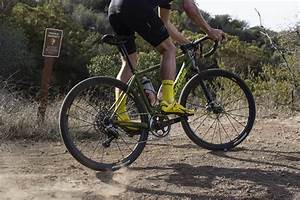 FIRST RIDE: Cannondale Slate Road Bike | Road Bike Action