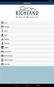 Richland School District 400 - Android Apps on Google Play