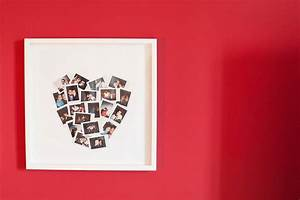 Weihnachtsgeschenke Für Mama Und Papa Selber Machen : weihnachtsgeschenke sch ne fotogeschenke selber machen butterflyfish ~ Markanthonyermac.com Haus und Dekorationen
