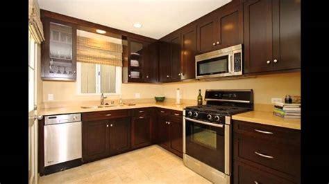 5 Basic Plans For Modern Kitchen Designs  Propertypro Insider