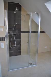 Dusche Und Wanne : praxistipp armaturen duschkabine aus glas reinigen hausbau blog ~ Markanthonyermac.com Haus und Dekorationen