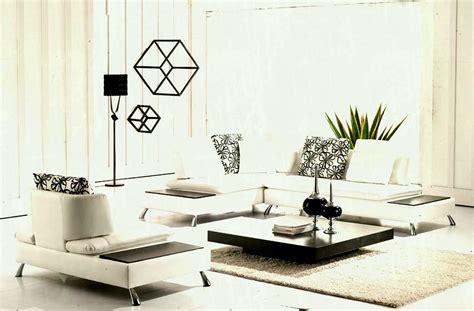 formal living room furniture toronto living room layouts and ideas hgtv modern living room