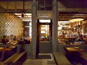 Zen Restaurant Berlin : mystylery 39 s restaurant tipp moderne asia k che auf hohem niveau im berliner nithan thai ~ Markanthonyermac.com Haus und Dekorationen