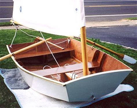 The Boat Builder S Bed Read Online by Which Rowing Sailing Design New Builder