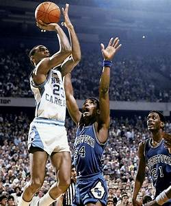 1980 tarheels - Bing Images | Sports | Pinterest | Michael ...