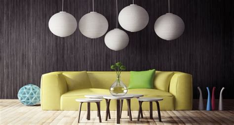 Hot Tips For Home Decor  Kunal Group