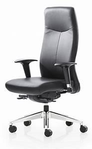 Chefsessel Xxl 200 Kg : chefsessel rovo xl 5910 a rovo chair rinder nappa chefsessel b ro und drehst hle ~ Markanthonyermac.com Haus und Dekorationen