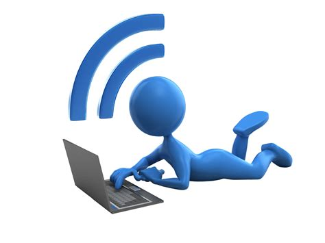 5 Laptop Problems That You Can Solve Yourself  Laptops. Arizona State University Criminal Justice. Nursing Courses In Birmingham. Columbia Missouri Colleges Servpro Of Gilbert. Texas State Approved Driving Safety Course. Define Irritable Bowel Syndrome. Purdue Landscape Architecture. Best Life Insurance Company To Work For. Oklahoma City Education Domain Name Companies