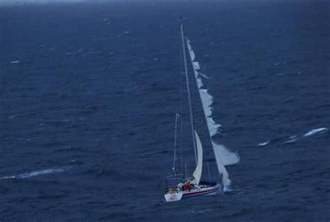 Schip Bermuda Driehoek by Christelijknieuws Nl Spookschip In De Bermuda Driehoek