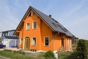 Hausbau Was Beachten : vorgehensweise beim hausbau das sind die ersten schritte ~ Markanthonyermac.com Haus und Dekorationen