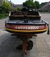Modelmast Opduwer by Opduwer Tugboat Model From Belgium Rc Groups