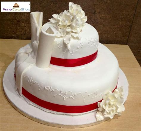 Cakes Online Pune  Punecakeshop  Online Cake Delivery In. Beach Wedding Hair And Makeup Ideas. Wedding Bouquets Safeway. Wedding Reception Locations In Md. Wedding Photo Albums Gifts. Leftover Wedding Stuff. Yellow Wedding Invitations Cheap. Wedding Bride Meme. Pre Wedding Photo Package Uk