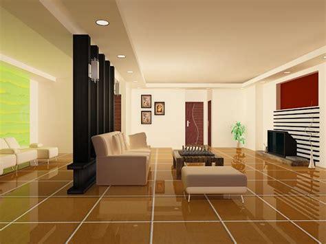 Home Decor 3d Models : New House Model Interior Furniture Scene, (.max) 3ds Max