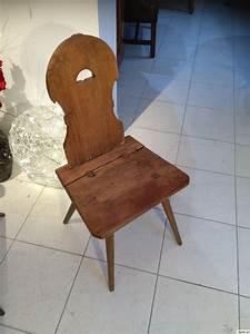 Sessel Nr 14 : der artikel mit der oldthing id 39 27808567 39 ist aktuell nicht lieferbar ~ Markanthonyermac.com Haus und Dekorationen