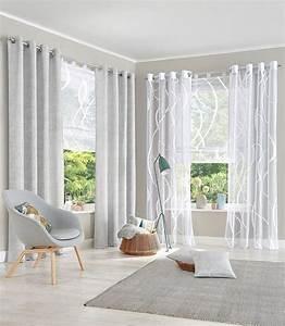 Schalldämmende Vorhänge Ikea : best 25 schiebegardinen wei ideas on pinterest vorh nge gardinen schiebevorhang ikea and ~ Markanthonyermac.com Haus und Dekorationen