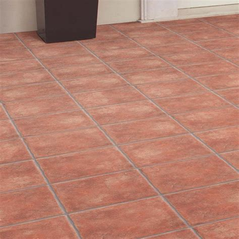 carrelage marbre leroy merlin top dco carrelage cuisine bordeaux salon photo carrelage leroy