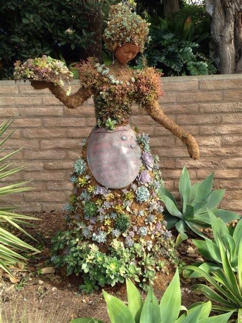 9 Beautiful Gardens In Southern California