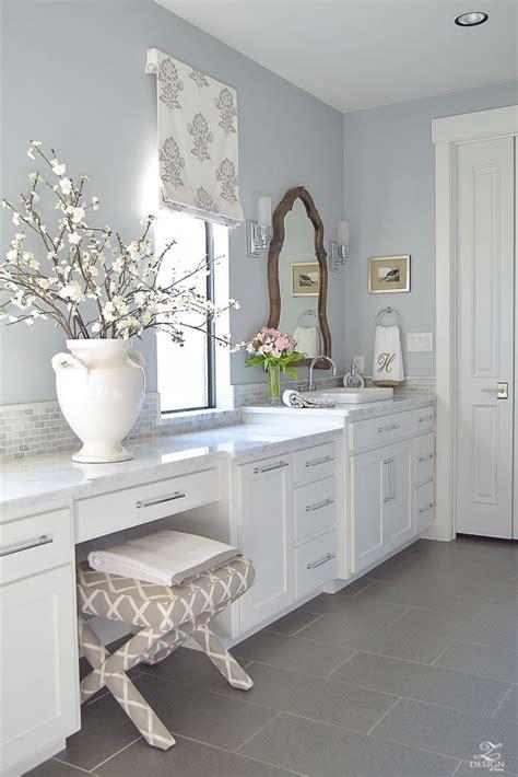 Best 25+ White Bathroom Cabinets Ideas On Pinterest