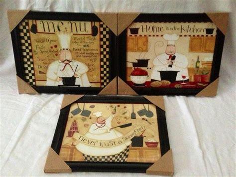 chef kitchen decor www pixshark images