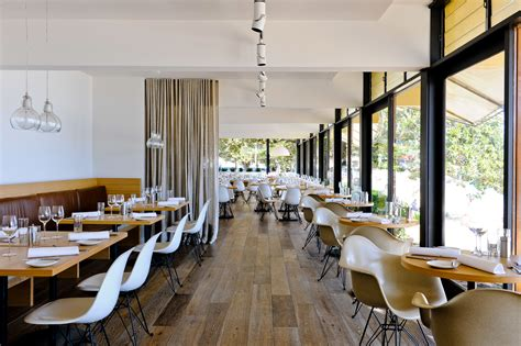 Public Dining Room Restaurant, Balmoral Beach Menus