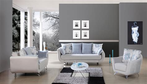 Mixture Of Beautiful Blue And Grey Living Room Ideas Install Sheet Vinyl Flooring Lowes Reclaimed Wood Devon Amtico Prices Bellawood Prefinished Hardwood Discount Norcross Ga Installation Yakima Commercial Professionals Washington State