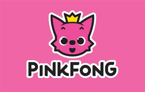 Hollywood Producer Teddy Zee Takes Advisory Post With Pinkfong