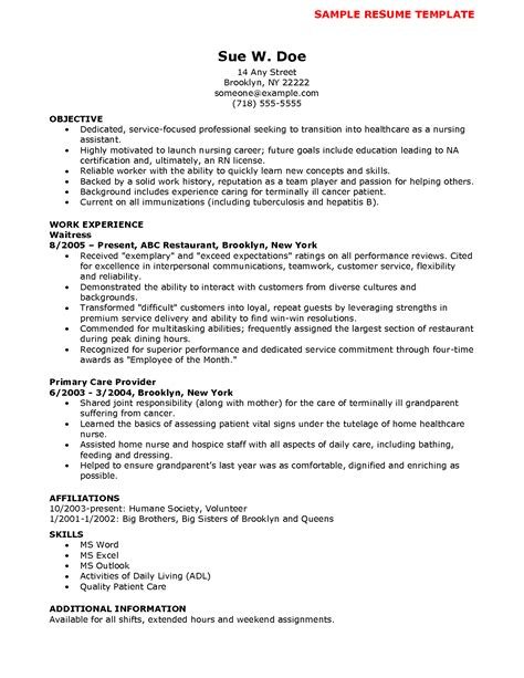 Cna Resume Templates  Healthsymptomsandcurem. Hair Stylist Resume Template Free. Cabinet Maker Resume. Sample Resume Without Work Experience. Front Office Resume Format. Chief Marketing Officer Resume. Software Resume Samples. Sample Teen Resumes. Analyst Resume Example