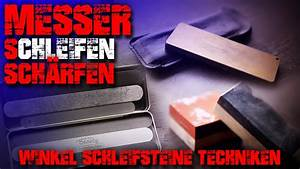 Messer Richtig Aufbewahren : messer richtig schleifen sch rfen schleifstein einsteiger outdoor survival bushcraft edc test ~ Markanthonyermac.com Haus und Dekorationen