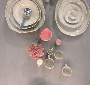 Töpfe Keramik Beschichtung Test : ama ceramics keramik pinterest teller keramik und keramik tassen ~ Markanthonyermac.com Haus und Dekorationen