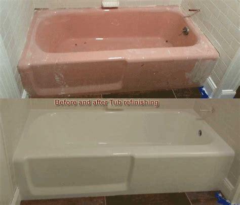 ce bathtub refinishing san diego bathtub tile refinishing and reglazing san diego