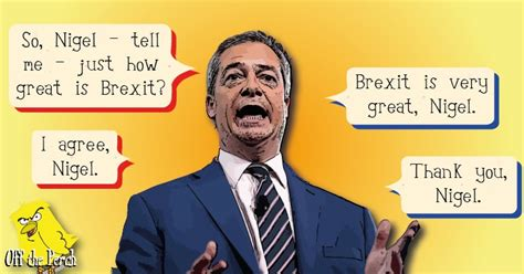 Question Time To Be Replaced By 'the Nigel Farage Hour With Nigel Farage' Infographic Art History Font Ch? Assignment Rubric Video Poster Maker Online Animations Software Animated Resume Presentation
