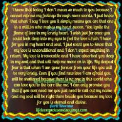 Divine Feeling Quotes. QuotesGram