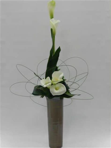 1000 id 233 es sur le th 232 me compositions florales modernes sur compositions florales