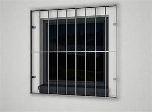 Gitter Für Kellerfenster : fenstergitter nach ma online kaufen bogner metall ~ Markanthonyermac.com Haus und Dekorationen