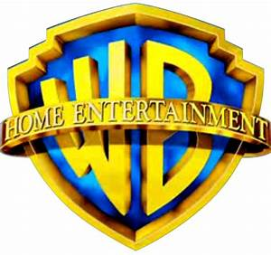 Warner Bros. Home Entertainment by lamonttroop on DeviantArt