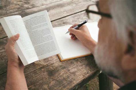 Writing Tips  Writing Forward
