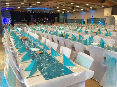 d 233 coration bleu turquoise organisateur mariage mixte dj turc organisation mariage turc
