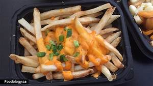 wendy's jalapeno cheese fries