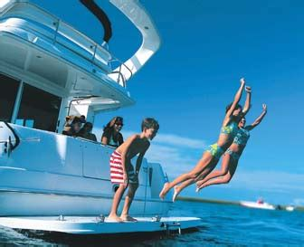 Party Boat Fishing Los Angeles by Power Boat Yacht Charters Los Angeles Party Boat