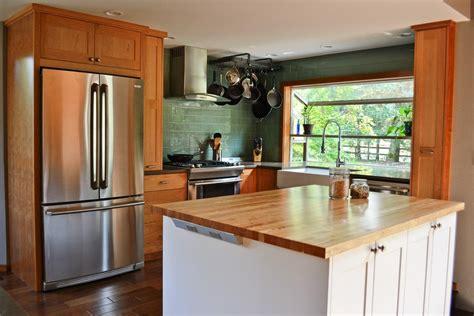the best interior simple kitchen flooring ideas simple simple kitchen decor ideas 54 to your interior