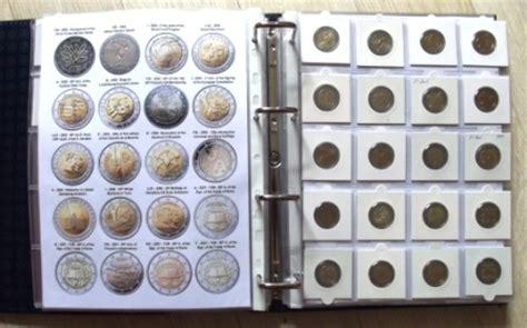 comment classer vous vos monnaies numista