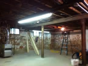 painting unfinished basement walls ideas jeffsbakery basement mattress